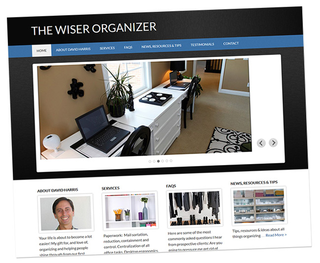 thewiserorganizer.com/